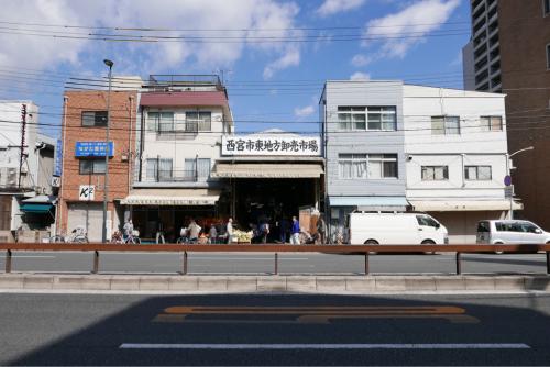 復興の町を歩く 神戸長田・西宮_d0147406_14411071.jpg