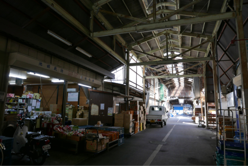 復興の町を歩く 神戸長田・西宮_d0147406_14411145.jpg