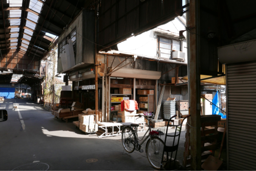 復興の町を歩く 神戸長田・西宮_d0147406_14411257.jpg