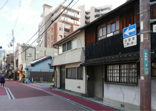 復興の町を歩く 神戸長田・西宮_d0147406_14411361.jpg