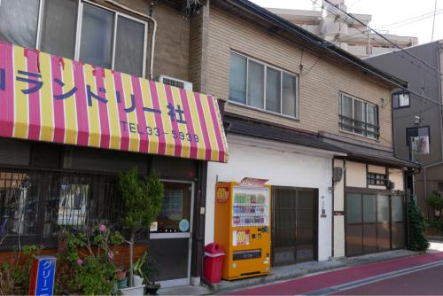 復興の町を歩く 神戸長田・西宮_d0147406_14411383.jpg