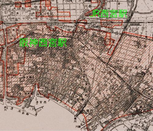 復興の町を歩く 神戸長田・西宮_d0147406_15060473.jpg
