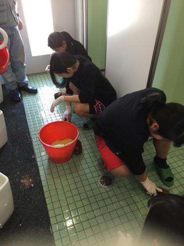 第223回泉州掃除に学ぶ会_e0180838_14134682.jpg