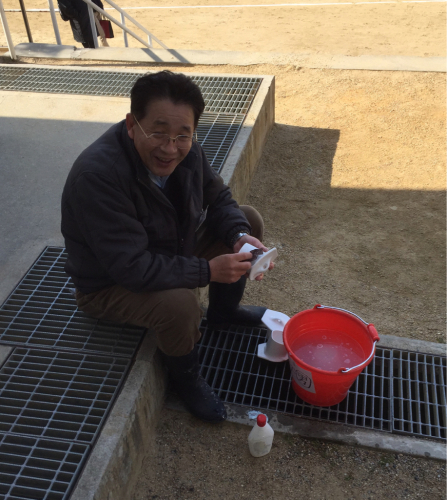 第223回泉州掃除に学ぶ会_e0180838_14134764.jpg