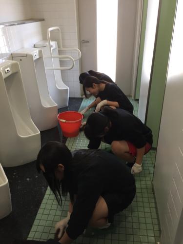第223回泉州掃除に学ぶ会_e0180838_14134825.jpg