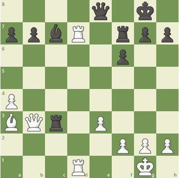 将棋ファンの方へ_d0168150_09185126.jpg
