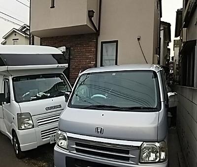 f0044557_18050769.jpg
