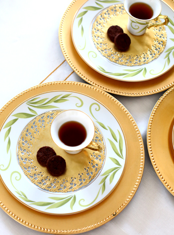 1杯の紅茶♪_d0113182_21171609.jpg