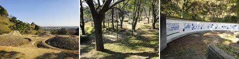 久保泉丸山遺跡_d0132289_19243173.jpg