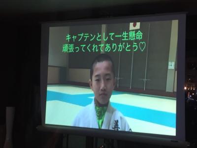 2017 卒業生を送る会_b0172494_14222289.jpg