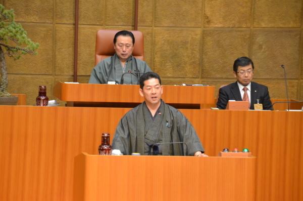 きもの議会と日本語・言葉 <2月定例議会報告>_d0129296_16085012.jpg