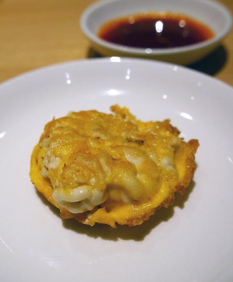 """韓国料理 ほうば @河内鴨の """"参鴨湯""""!?_b0118001_938145.jpg"""