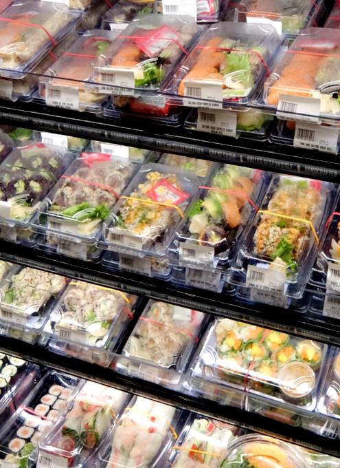 ホールフーズでみる日本の食文化の影響_b0007805_2314073.jpg