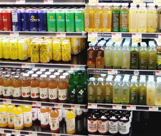 NYのスーパーで見かけたヘルシーでお洒落な品々_b0007805_23575759.jpg