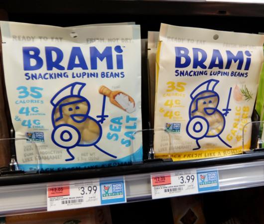 NYのスーパーで見かけたヘルシーでお洒落な品々_b0007805_23584948.jpg