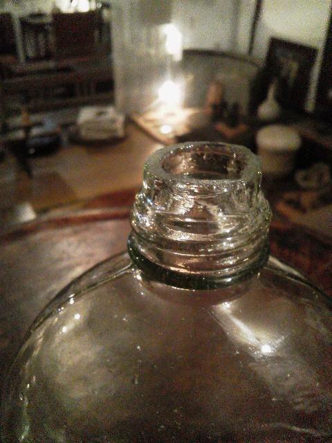 ガラスの水筒_e0350308_19591187.jpg
