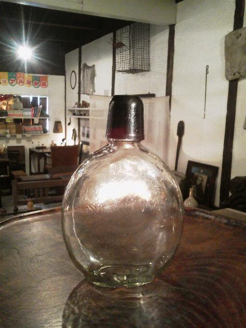 ガラスの水筒_e0350308_2004452.jpg