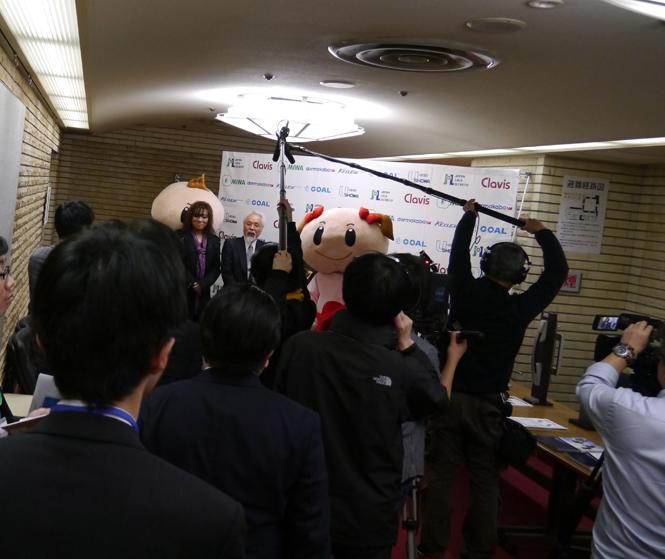 ■ 『カギかけロックの唄』発表会見~イベントライブありがとう!_b0183113_07552029.jpg