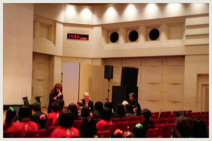 ■ 『カギかけロックの唄』発表会見~イベントライブありがとう!_b0183113_07583153.jpg