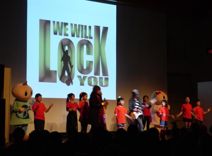 ■ 『カギかけロックの唄』発表会見~イベントライブありがとう!_b0183113_07594258.jpg