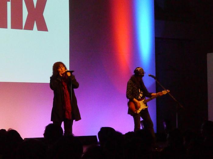 ■ 『カギかけロックの唄』発表会見~イベントライブありがとう!_b0183113_08291888.jpg