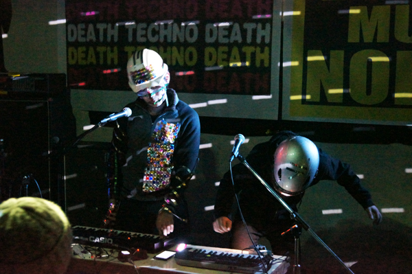 DEATH TECHNO DEATH!!_f0004730_14125016.jpg