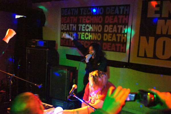 DEATH TECHNO DEATH!!_f0004730_14132730.jpg