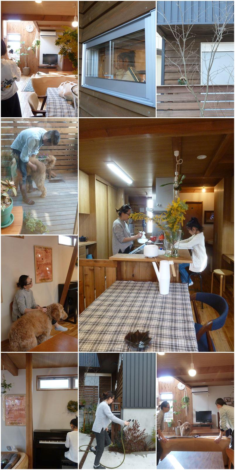 座間の家☆撮影しました!_c0152341_1044315.jpg