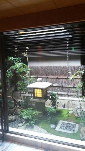 京都スイーツ_c0179841_08360280.jpg