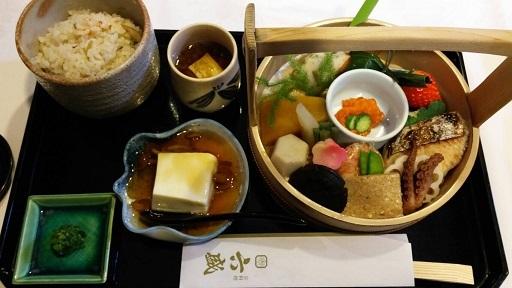 京都スイーツ_c0179841_08373208.jpg
