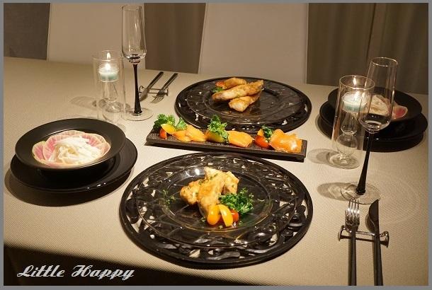 ゆっくり食事を楽しむための食卓_d0269651_10412920.jpg