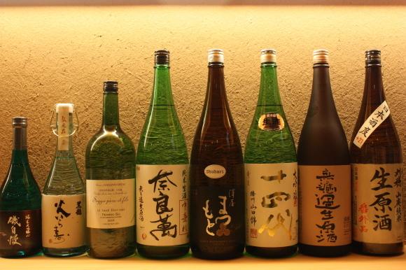3月のお酒_b0193555_23445183.jpg