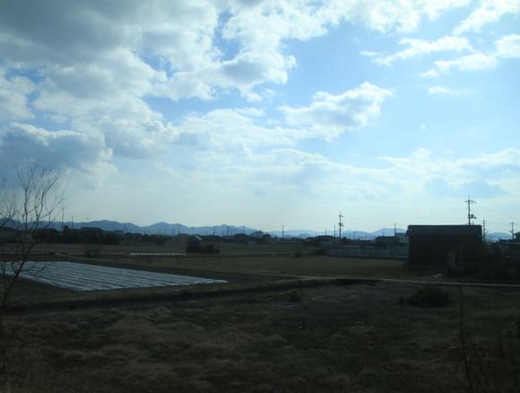 JR岡山駅から高松駅まで・・_d0202264_1324339.jpg