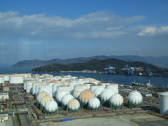 JR岡山駅から高松駅まで・・_d0202264_13251114.jpg
