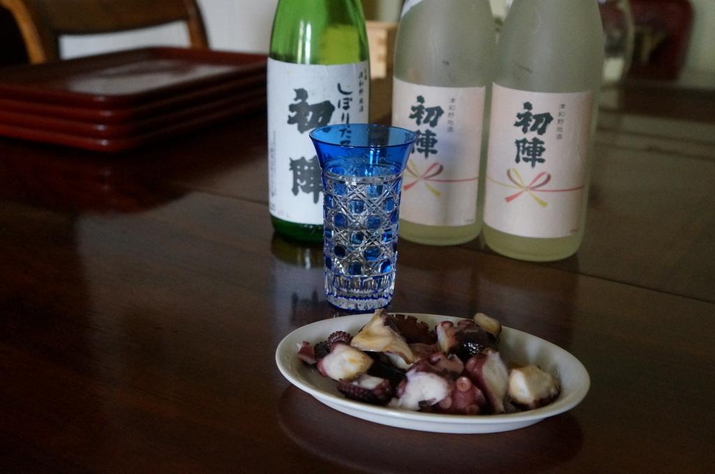 初陣新酒の会Vol.2_c0180686_09093440.jpg