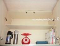 父のためのキッチン、整いました。_f0368691_17271755.jpg