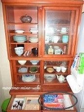 父のためのキッチン、整いました。_f0368691_17512648.jpg