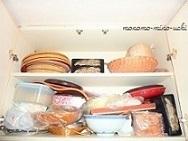 父のためのキッチン、整いました。_f0368691_18171308.jpg