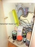 父のためのキッチン、整いました。_f0368691_18180731.jpg