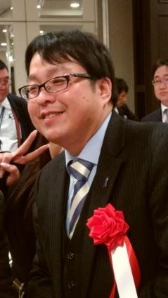 【祝・結党大会】日本第一党第1回党大会へ出席してきました_f0168392_23471113.jpg