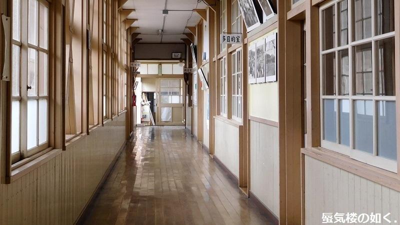 「のんのんびより」舞台探訪005 旭ヶ丘分校・H28さくら祭りの旧下里分校へ(主に1話とリピート1話)_e0304702_07374957.jpg