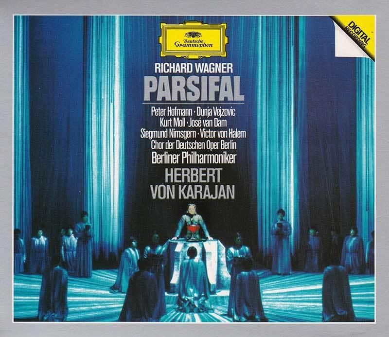 カラヤンのワーグナー・オペラ・スタジオ録音の特徴を、ソプラノ歌手の選び方から考えてみる、の巻。_c0257904_16302447.jpg