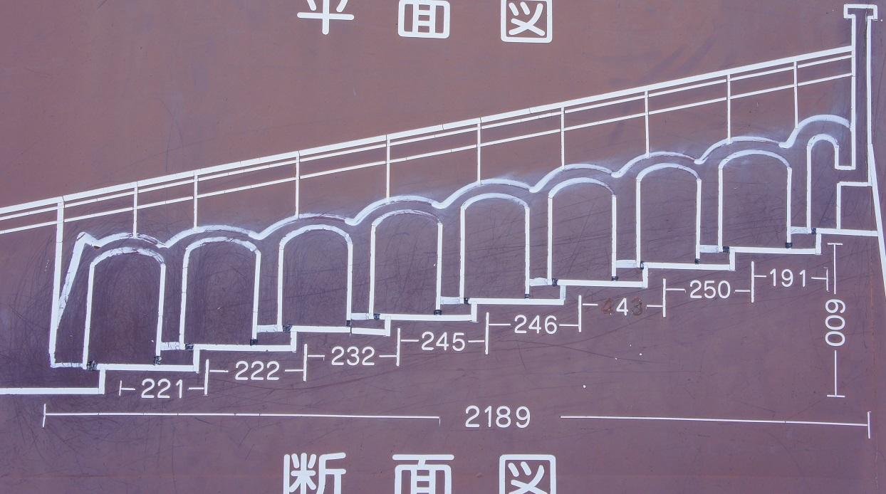 b0112909_19133009.jpg