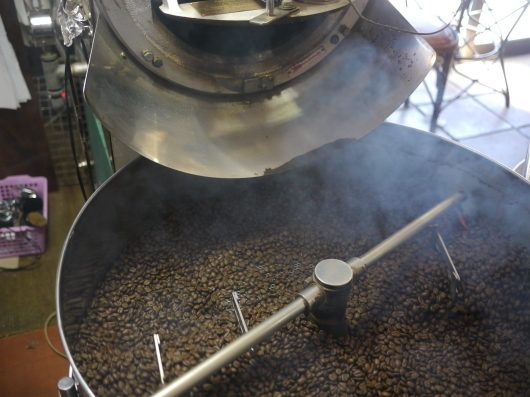 3月 おすすめ旬のコーヒーギフト特集 _b0136223_19342521.jpg
