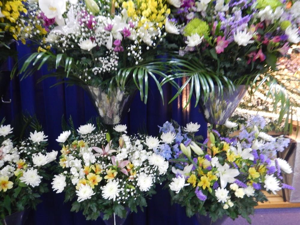 神葬祭奉仕_c0111229_19031343.jpg