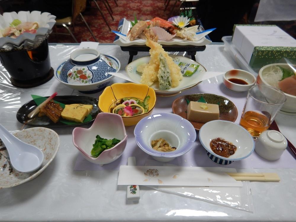 神葬祭奉仕_c0111229_19032151.jpg