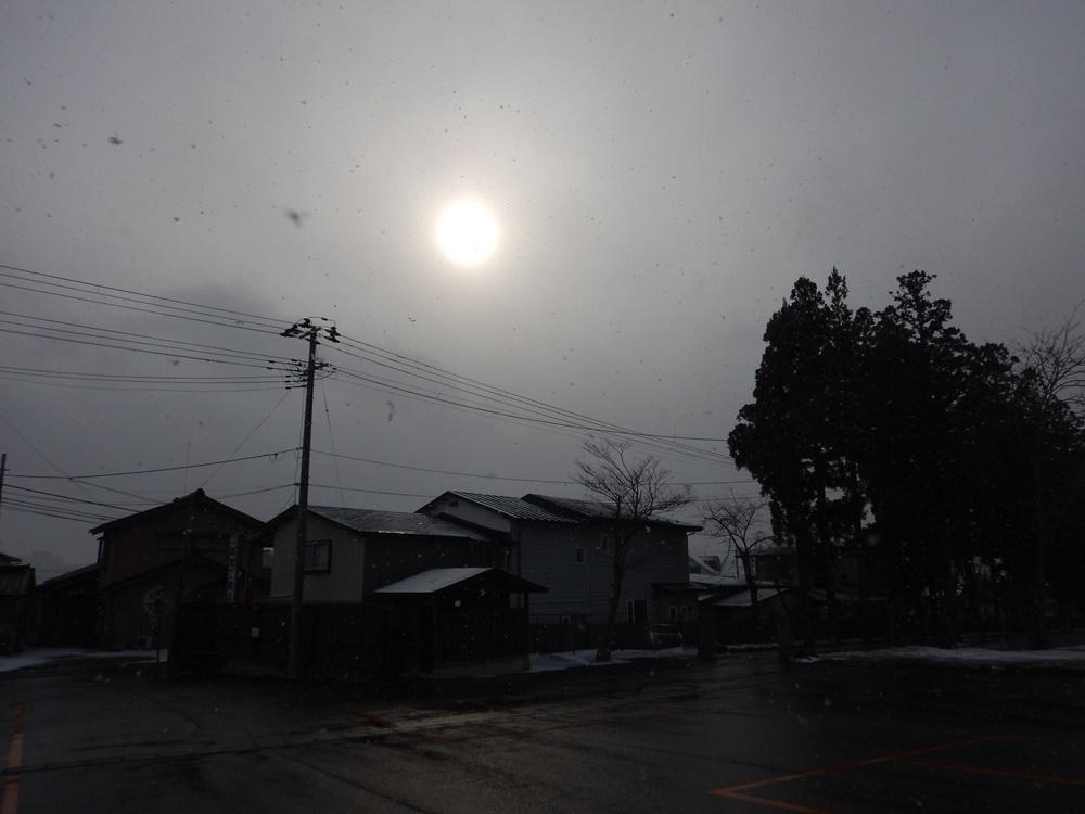 神葬祭奉仕_c0111229_19041183.jpg