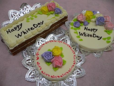 ホワイトデーケーキ♪_c0197734_09590241.jpg