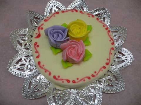 ホワイトデーケーキ♪_c0197734_10003129.jpg