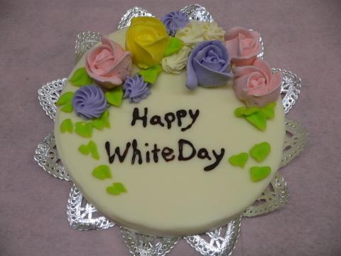 ホワイトデーケーキ♪_c0197734_10003546.jpg